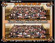 EastRidge_8th2014_MultiPose.jpg