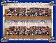 FWMS_8th20_MultiPose.jpg