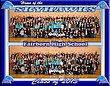 Fairborn_8th2013_MultiPose.jpg