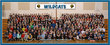 FairfieldWoodsMS_8th17_Frm.jpg