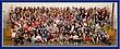 FairfieldWoods_Class-2012_I.jpg