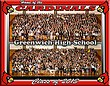 GreenwichHS_2013_MultiPose.jpg