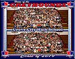 GroveCity_12th14_MultiPose.jpg