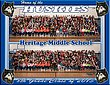 Heritage_8th13_MultiPose1.jpg