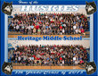 Heritage_8th18_MultiPose.jpg