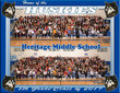 Heritage_8th19_MultiPose.jpg