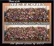 HicksvilleMS_8th-Grade-2018_MultiPose.jpg