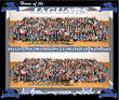 HilMemorial_8th21_MultiPose.jpg