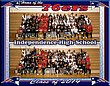 Independence_12th14_MultiPose.jpg
