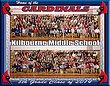 KilbourneMS_8th14_Multi.jpg