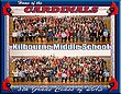 Kilbourne_8th2013_MultiPose.jpg