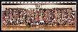 LakotaEastHS_Class-2012-For.jpg