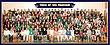 LedyardHS_Class-2011_Formal2.jpg