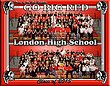 London_12th13_MultiPose.jpg