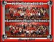 London_12th14_MultiPose.jpg