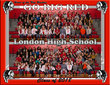 London_12th18_MultiPose.jpg