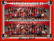 London_12th19_MultiPose(1).jpg