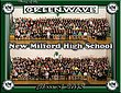 NewMilford_12th13_MultiPose.jpg