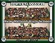 NewMilford_2014_MultiPose.jpg
