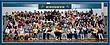 NorthwestHS_Class-2011_FunPose.jpg