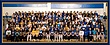 NorthwestHS_Class-2012_Form.jpg