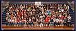 PiquaHS_Class2011_Formal1.jpg