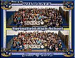 SpringfieldHS_12th13_MultiPose.jpg