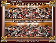 Turpin_12th13_MultiPose.jpg