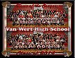 VanWertHS_2014_MultiPose.jpg