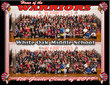 WhiteOakMS_8th19_MultiPose.jpg