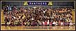 WhitmerHS_Class-2012_FunPos.jpg
