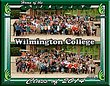 Wilmington_2014_MultiPose.jpg