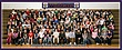 Worthingway_8th-Class-2015-Formal.jpg