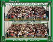 ArundelHS_12th15_MultiPose.jpg