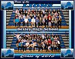 Bexley_12th15_MultiPose.jpg
