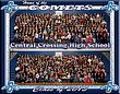 CentralCrossing_12th15_MultiPose.jpg