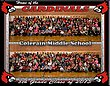 Colerain_8th15_MultiPose.jpg
