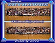 Fairborn_8th15_MultiPose.jpg