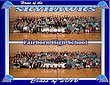 Fairborn_8th_Class-of-2016_MultiPose.jpg