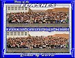 FranklinCentral_12th15_MultiPose.jpg