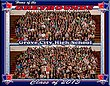 GroveCity_12th15_MultiPose.jpg