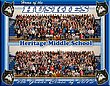 Heritage_8th15_MultiPose.jpg