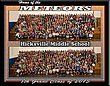 HicksvilleMS_8th15_MultiPose.jpg