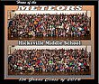 HicksvilleMS_8th_Class-2016_MultiPose.jpg
