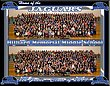 HilMemorial_8th19_MultiPose.jpg