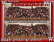 LakotaWest_12th15_MultiPose.jpg