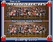Marysville_12th15_MultiPose.jpg