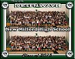 NewMilford_12th15_MultiPose.jpg
