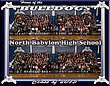 NorthBabylon_12th15_MultiPose.jpg