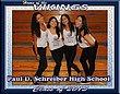 PSHS_Class-2015_MyFrienda_Template.jpg